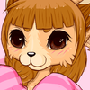 FuuImvu's avatar