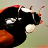 Fuukita's avatar