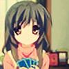 fuukostar's avatar
