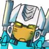 fuukun's avatar