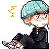 fuukure's avatar