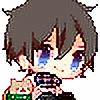 Fuumeh's avatar