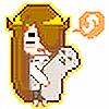 fuumika's avatar