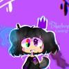 Fuuntime's avatar