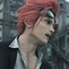 fuunyreno's avatar