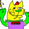 fuurartgooodman's avatar