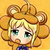 FuuriZero's avatar