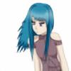FuuryokuAkira's avatar