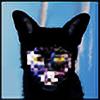 fuut1's avatar
