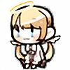 fuuuranz's avatar