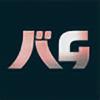 FuuX's avatar