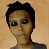 FUVL's avatar