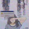 FuwaBunny's avatar