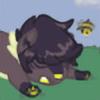 fuwacatart's avatar