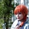 fuwafuwacoco's avatar