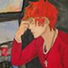 fuwafuwagem's avatar