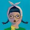 fuwafuwahousi's avatar