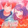 FuwaFuwaSC's avatar