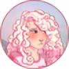 fuwafuwauwu's avatar