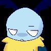 Fuwaketsuu's avatar