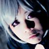 FuwaMbek's avatar