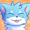 Fuwashai's avatar
