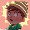 fuwoops's avatar