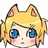 Fuxii's avatar