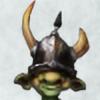 fuxikus's avatar