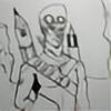 FuxionArt's avatar