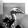 fuxs's avatar