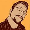 Fuxtrott's avatar