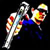 Fuyastudios's avatar