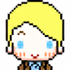 fuyousekai's avatar
