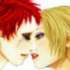 fuyu-hanabi's avatar
