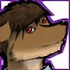 fuyu-koneko's avatar