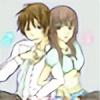 Fuyu-no-Gekkou's avatar