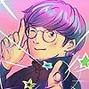 Fuyu-no's avatar