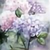 fuyu2901's avatar