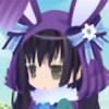 fuyuflowga's avatar