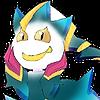FuyuGlatziola's avatar
