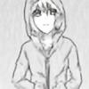 fuyuhayuuki's avatar