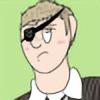 fuyuhikowo's avatar