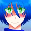 FuyukiShirou's avatar