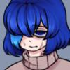 Fuyuko-Yuki's avatar