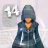 Fuyuko7's avatar