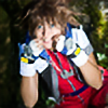 FuyukoPhotographer's avatar