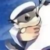 Fuyumachi's avatar