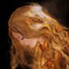 Fuyunanzi's avatar