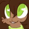 Fuyunii's avatar